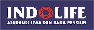 PT Indolife Pensiontama Logo