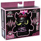 Monster High Count Fabulous Electrocuties Doll