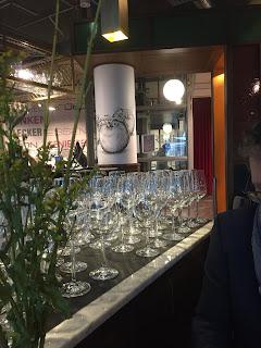 Essen: Müllers auf der Rü ~ Katis Rezeptgeschichten