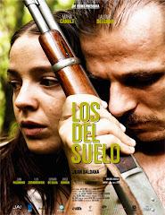 Los del suelo (2015) [Latino]