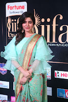 Samantha Ruth Prabhu Looks super cute in a lovely Saree  Exclusive 38.JPG
