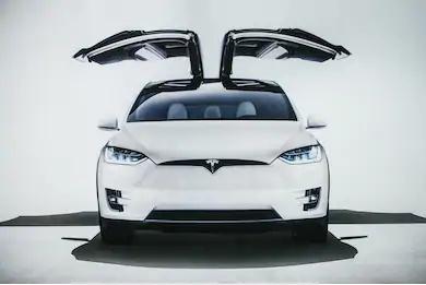 Electric cars Tesla cars future cars Tesla Motors super car