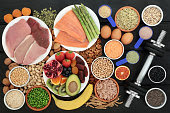 FAT LOSS DIET, HEALTHY FAT BURNING METABOLISM, LOSE WEIGHT, WEIGHT LOSS, WEIGHT LOSS DIET