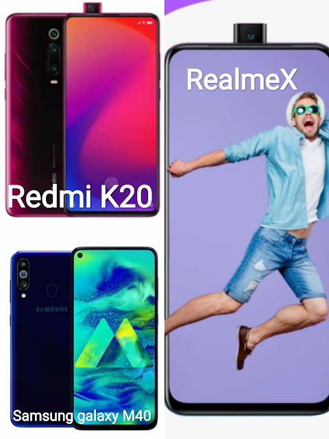 Realme X vs Redmi K20 vs Samsung Galaxy M40: Best All-Rounder? , Realme X vs Redmi K20 vs Samsung Galaxy M40 comparision , redmi k20  price redmi k20 price in india redmi k20  price in india redmi k20 launch date in india redmi k20  redmi k20  specs redmi k20 and k20  redmi k20 amazon redmi k20 antutu,realme x vs redmi k20 pro realme x vs redmi k20 vs samsung m40 realme x vs redmi k20 comparison realme x vs redmi k20 camera realme x vs redmi k20 which is better realme x vs redmi k20 vs vivo z1 pro realme x vs redmi k20 gsmarena realme x vs redmi k20 smartprix realme x vs redmi k20 price realme x vs redmi k20 antutu realme x vs redmi k20 quora realme x vs redmi k20 benchmark realme x vs redmi k20 battery realme x vs redmi k20 beebom realme x vs redmi k20 comparison gsmarena realme x vs redmi k20 camera test realme x vs redmi k20 camera comparison realme x vs redmi k20 pro comparison compare realme x vs redmi k20 pro compare realme x and redmi k20 realme x vs redmi k20 display realme x vs redmi k20 full comparison realme x vs redmi k20 full specification realme x vs redmi k20 in tamil realme x vs redmi k20 vs k20 pro realme x vs redmi k20 pro vs oneplus 7 oppo realme x vs redmi k20 realme x vs redmi k20 pro vs vivo z1 pro realme x vs redmi k20 pro price realme x vs redmi k20 pro vs oppo k3 realme x vs redmi k20 pro compare realme x vs redmi k20 rating realme x vs redmi k20 reddit realme x vs redmi k20 vs redmi k20 pro realme x vs redmi k20 speed test realme x vs redmi k20 tamil realme x vs redmi k20 vs realme 3 pro realme x vs redmi k20 vs samsung a50 realme x vs redmi k20 vs vivo z1 pro gsmarena realme x vs redmi k20 which one to buy realme x vs xiaomi redmi k20 xiaomi redmi k20 pro vs realme x realme x vs redmi k20 91 mobile redmi k20 and k20 pro comparison redmi k20 and k20  price in india redmi k20 antutu score redmi k20 ads redmi k20 amazon india the redmi k20 pro the redmi k20 the redmi k20  price redmi k20 buy redmi k20 blue redmi k20 battery redmi k20 black re