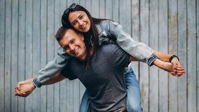 Kunci untuk Menjaga Hubungan yang Peduli