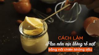 cach-lam-banh-fan-mem-min-khong-ro-mat-bang-noi-chien-khong-dau-4