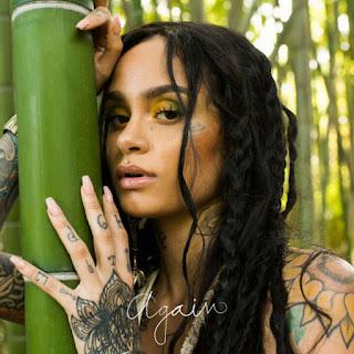 Baixar Música Again - Kehlani