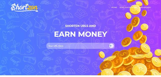 5 Highest-Paying URL Shortener To Help You Make Money Online