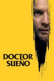 Doctor Sueño (2019) Pelicula Online Latino hd