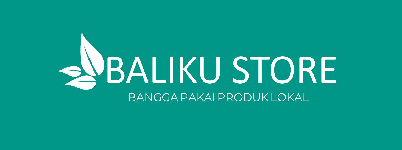 Baliku Store