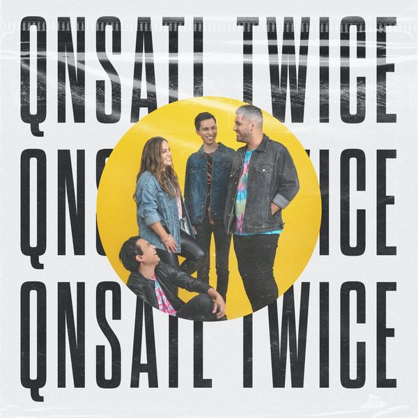 Twice – QNSATL 2021 (Exclusivo WC)