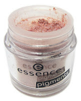 pigmenti essence - 15 pure love