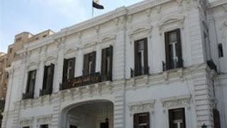 تطبيق نظام جديد من وزارة الصحة بشأن علاج غير القادرين على دفع نفقات علاجهم 2016