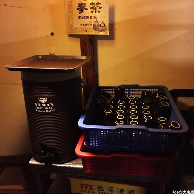 13 - 【台中美食】有著老舊日式建築的大東屋 @大東屋 @日式料理 @鰻魚飯 @小酌一杯
