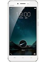 Harga Vivo X6S dan Spesifikasi, Smartphone Android 4G Terbaru Bertenaga RAM 4 Gigabyte