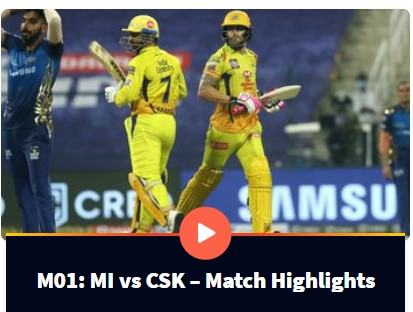 ipl%2Bhighlights