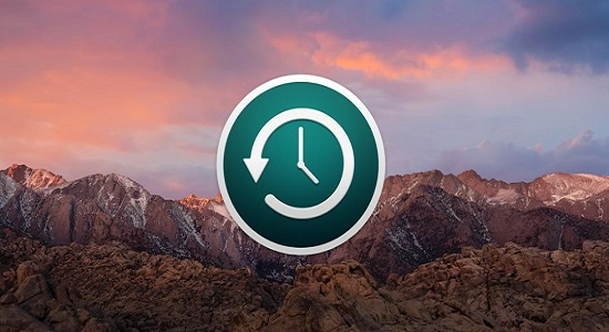 How to use Time Machine on MacOS  Part 2