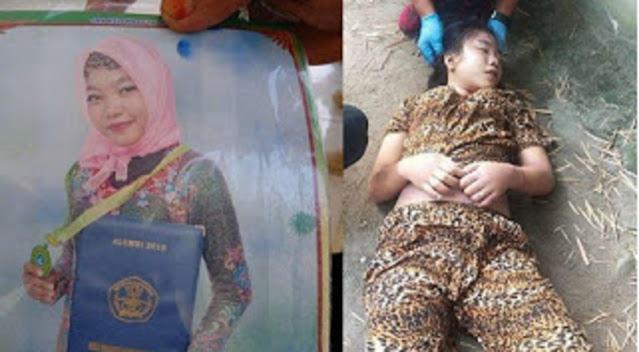 Bikin Ngeri, di Jakarta Oknum Polisi Tembak Mati 3 Orang, di Medan Bunuh 2 Wanita