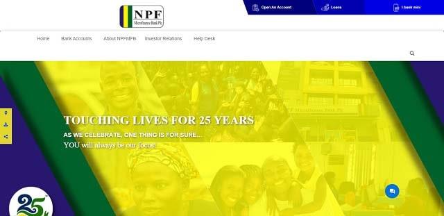 npfmicrofinance-bank-jobs