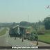 Paulínia registra 153 acidentes de janeiro a maio de 2020