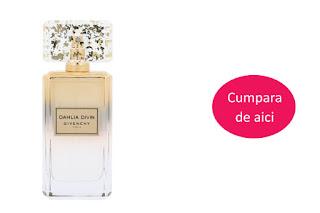 Parfum orignal Dahlia Divin Le Nectar de Parfum, 30 ml, Givenchy REDUCERE