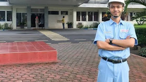 Lowongan Kerja PT Ajinomoto Indonesia