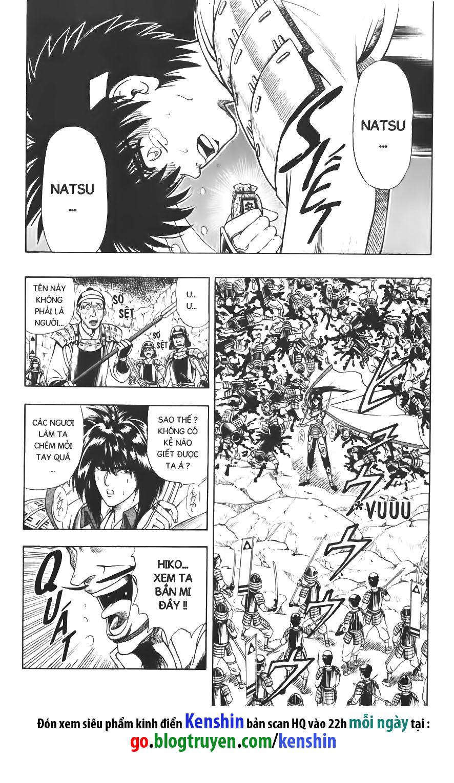 Rurouni Kenshin chap 47.5-ngoại truyện trang 29
