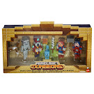 Minecraft Enchanter Multi Pack Figure