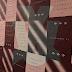 Está pasando: Nuevos carteles de Swedish House Mafia aparecen en Londres