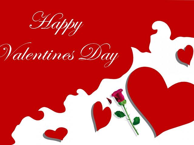 download besplatne pozadine za desktop 1280x960 čestitke Valentinovo dan zaljubljenih Happy Valentines Day
