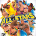 Download WWE All Stars Game For PC Full Version