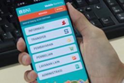 Cara Mengaktifkan BNI Banking!! Berbagi Cerita dan Pengalaman saat pertama kali mengaktifkan BNI Banking