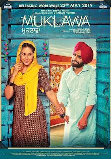 Download Muklawa (2019) Full Movie Punjabi HDRip 1080p | 720p | 480p | 300Mb | 700Mb