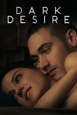 Dark Desire Season 01 Hindi Dubbed HEVC WEB Series 720p HDRip x265 | All Episode