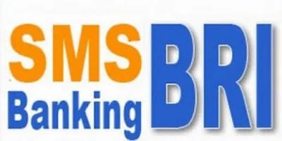 Cara Melakukan Transaksi Melalui SMS Banking BRI