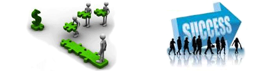 Kiat Sukses Bisnis Rumahan MLM Online