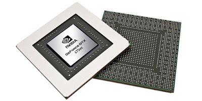 ダウンロードNvidia GeForce GTX 675MX(ノートブック)最新ドライバー