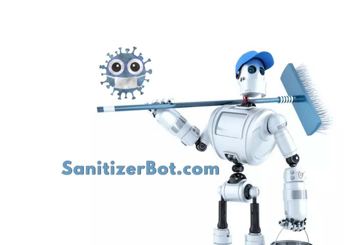 SanitizerBot.com