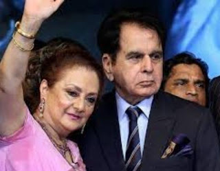 Saira Banu Family Husband Son Daughter Father Mother Marriage Photos Biography Profile.