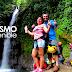 10 recomendaciones para un turismo sostenible