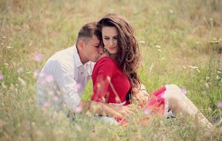 ಸ್ತ್ರೀ ಪುರುಷರ ಆಕರ್ಷಣೆಗೆ ಮುಖ್ಯ ಕಾರಣ? Cause of Physical Attraction between Male and female