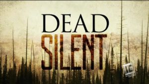 Download Dead Silent Season 1 Complete 480p HDTV All Episodes