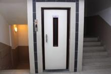En komik Fıkralar - Temel Fıkraları - Asansör Bozuk - komiklerburada