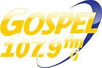 Rádio Gospel FM Rio de Janeiro RJ ao vivo na net