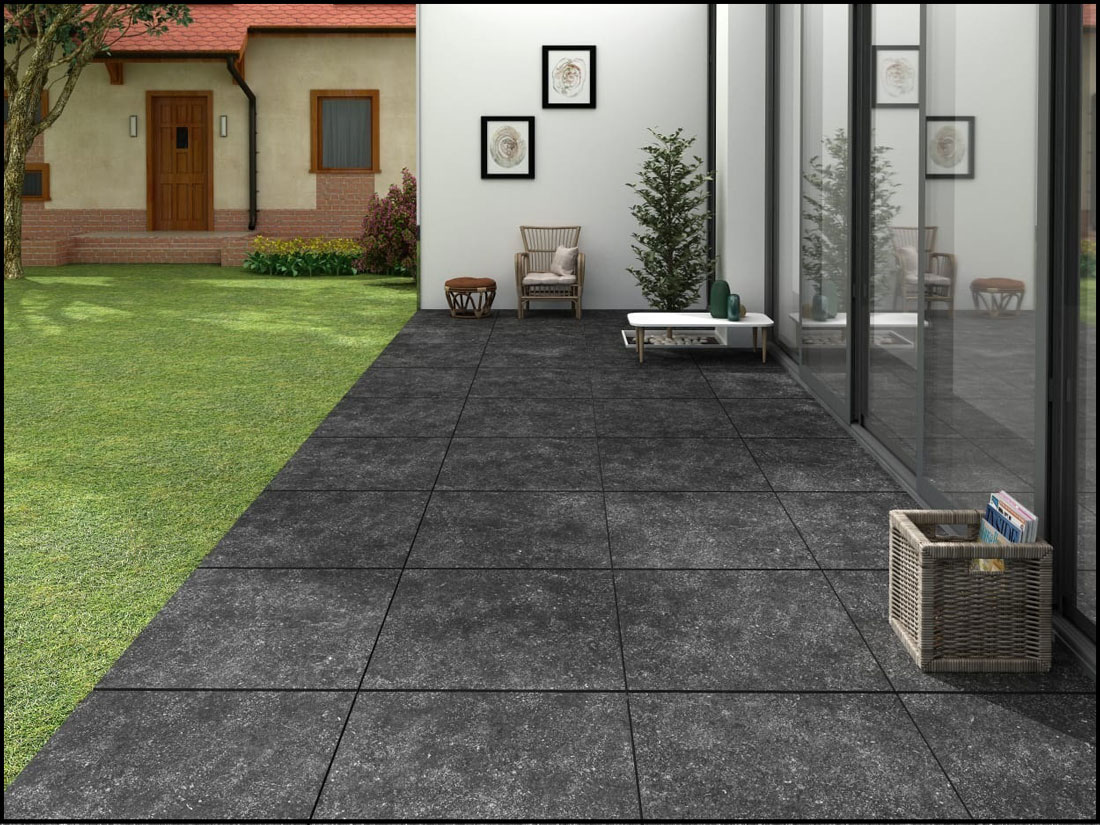 Vitrified Tiles Manufacturers in Morbi India