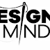 Designing Minds announces designer collaborations for their online auction to raise funds for children and youth's mental health initiatives - @HBKidsHospital @designing__minds @newstart_foundation