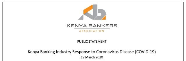 Kenya Bankers Association (KBA)