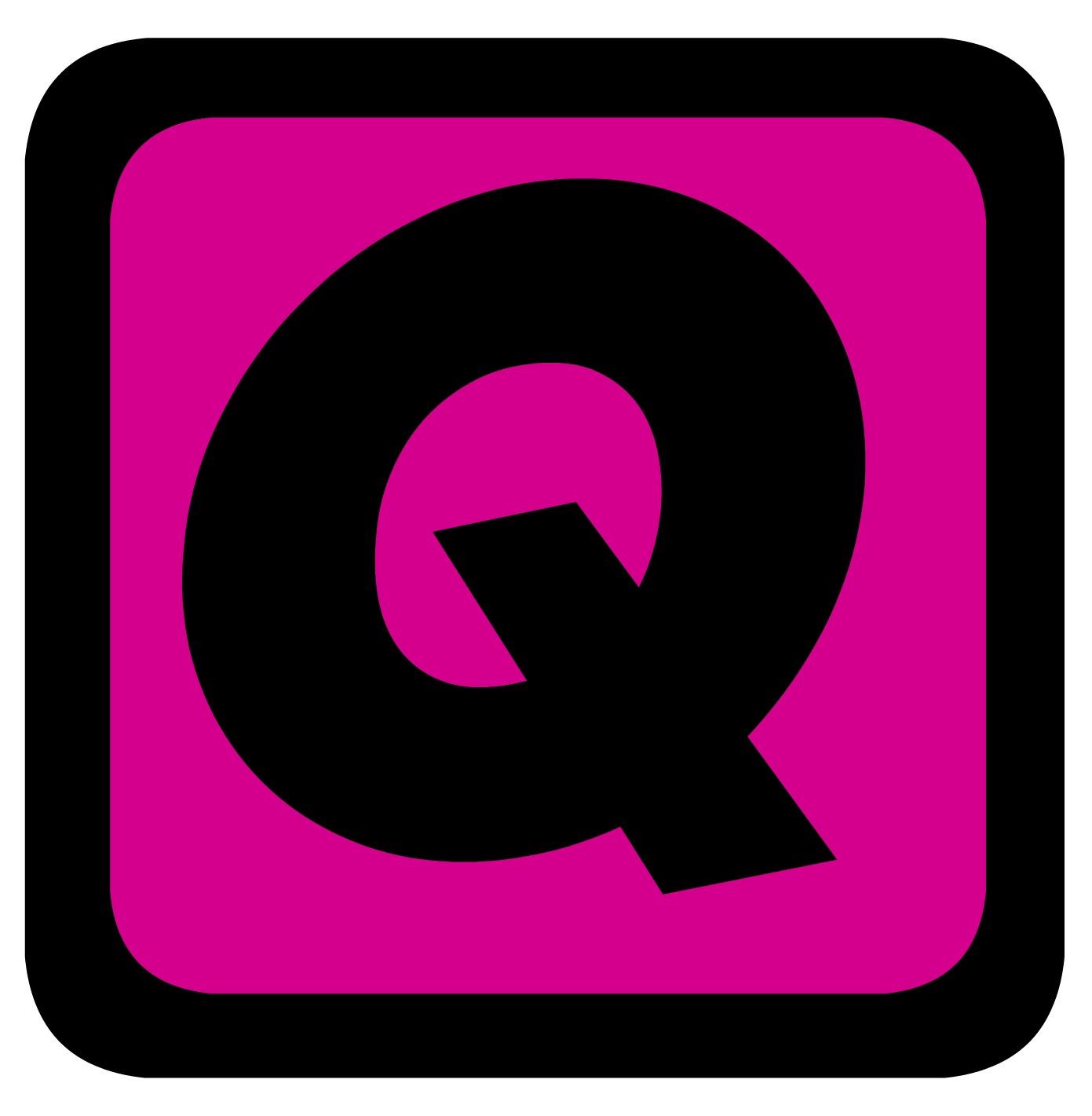 Michelle Paige Blogs Quirky Valentine Round Up