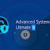 تحميل وتثبيت وتفعيل برنامج IObit advanced systemcare 9.3