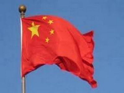 চীন থেকে শুধুই করোনা নয়, ছড়িয়ে পড়তে চলেছিল আর এক মারণ ব্যাকটেরিয়া